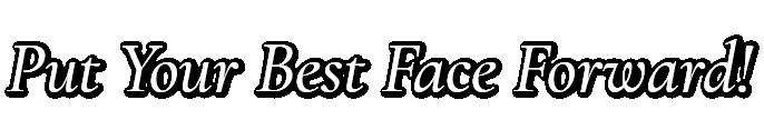 bestfaceforward-1.png